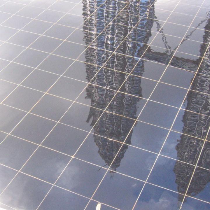 Petronas Twin Tower KL Malaysia